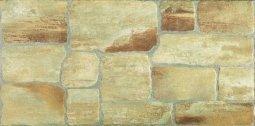 Керамогранит Zeus Ceramica Cottage Gold 300x600 Глазурованный