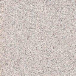 Керамогранит Пиастрелла SP604 Соль-Перец Розовый 60x60 Калиброванный