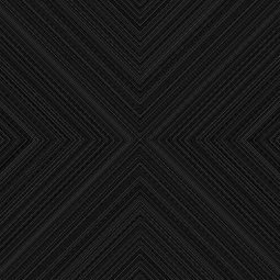 Плитка для пола Allure Ceramica Praha FORZA Black 32.7х32.7