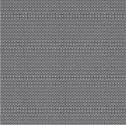 Плитка для пола Керамин Мирари 2П Серый 40x40