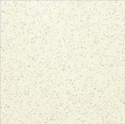 Керамогранит Aijia Flecked Stone AJ6154 60x60