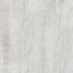 Плитка для пола Golden Tile Marengo серый 000013 400х400