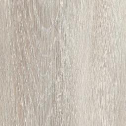 Ламинат Kastamonu Floorpan Yellow Дуб пепельный 32 класс 8 мм