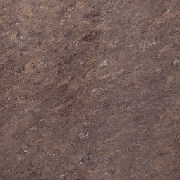 Керамогранит Grasaro Crystal Коричневый G-630/PR 600x600