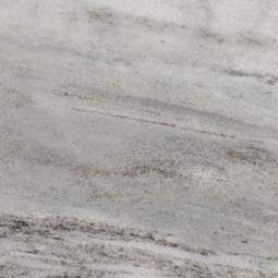 Плитка для пола Golden Tile Missouri серый У72830 400х400