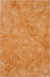 Плитка для стен Шаxтинская Плитка Северина Оранжевый Спутник 02 20x30