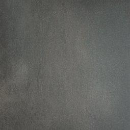 Плитка для пола Сокол Везувий VZV1 черная матовая 44х44