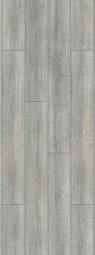 ПВХ-плитка LG Decotile Fine GSW1244-C7 180x1200x2.5