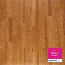 Линолеум Бытовой Tarkett Premium Incana 1 3,5 м