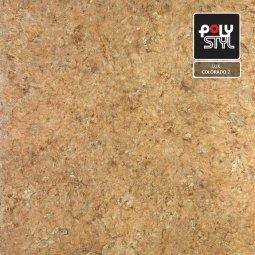 Линолеум Бытовой Polystyl Lux Colorado 2 2,5м