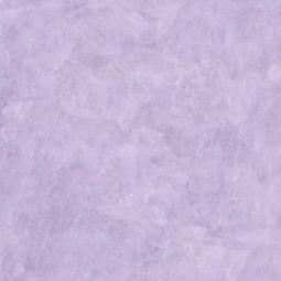 Плитка для пола Нефрит-керамика Барокко 01-00-1-04-01-51-022 33x33 Сиреневый