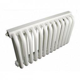 Радиатор стальной КЗТО РС2-300 20 секц.