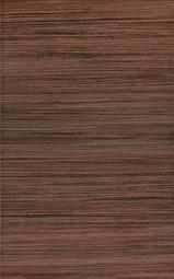 Плитка для стен Kerama Marazzi Березка 6093 25х40 темно-коричневый