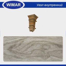 Внутренний угол Wimar 822 Дуб Альба