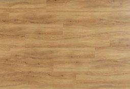 ПВХ-плитка Berry Alloc PureLoc Pro Honey Oak