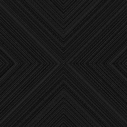 Плитка для пола Allure Ceramica Venice FORZA Black 32.7х32.7