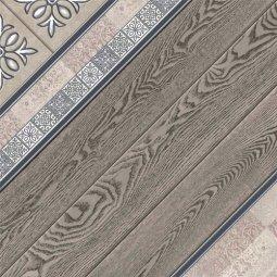 Плитка для пола Уралкерамика Тира ПГ3ТИ707 41.8x41.8