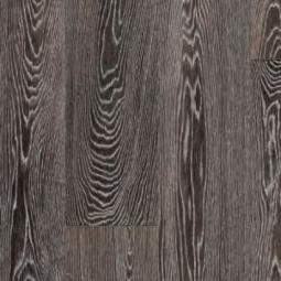 Линолеум Бытовой Ideal Glory Pure Oak 690D 3,5 м рулон