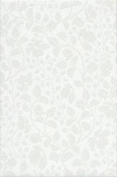 Плитка для стен Kerama Marazzi Моррис 8229 20х30 светлый