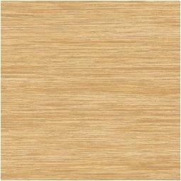 Керамогранит Grasaro Bamboo Светло-коричневый GT-155/M 400x400