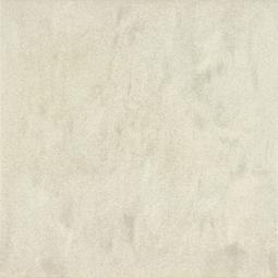 Керамогранит Italon Prestige Гриджио Перла 60x60 Натуральный