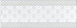Декор Kerama Marazzi Уайтхолл AD\A138\15000 15х40