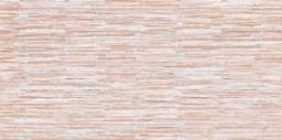 Плитка для стен Нефрит-керамика Кантри 00-00-5-10-10-11-101 50x25 Бежевый