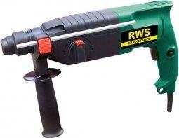 Перфоратор RWS ПЭ-800 SDS-Plus
