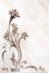 Декор Kerama Marazzi Бельведер B1890\8148 20х30