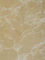 Плитка для стен Шаxтинская Плитка Фабрицио Светло-бежевый Спутник 02 25x33