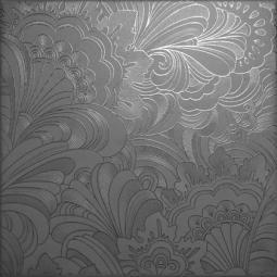 Плитка для пола Уралкерамика Сиделия ПГ3СД707 41,8x41,8