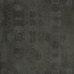 Керамогранит Estima Altair AL 04 30x60 непол.