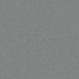 Линолеум Полукоммерческий Juteks Respect Gala 6365 2 м
