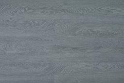 Кварцвиниловая плитка Art Tile Art House Lock Ясень Альпино HC 7256-6