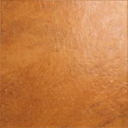 Плитка для пола Kerama Marazzi Виллидж 4143 40,2х40,2 рыжий