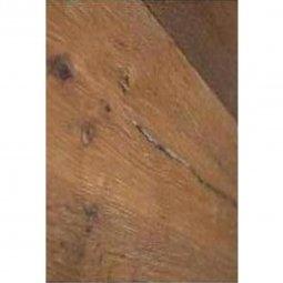 Паркетная доска Arden Ренессанс Дуб Беллини светло-коричневый