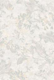 Плитка для стен Керамин Флориан 7С Белый 40x27,5