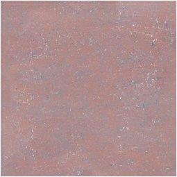 Керамогранит Grasaro Travertino Красно-коричневый G-460/PR 600x600