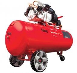 Компрессор Fubag VDC 400/100 CM3 400 л./мин.