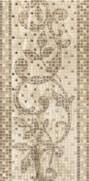 Декор Atem Beige  Zavitok BC 29,5x59,5