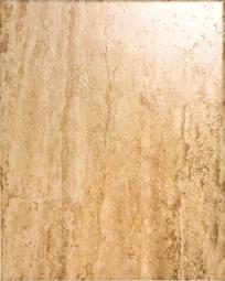 Плитка для стен Kerama Marazzi Вальс 2127 20х25 темный