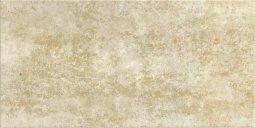 Плитка для стен Ceramica Latina Damasko Layla Beige 25x50