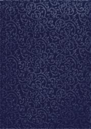 Плитка для стен ВКЗ Колибри  синяя 28x40