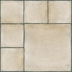 Плитка для пола Нефрит-керамика Лофт 01-10-1-12-00-07-740 Серая 30x30