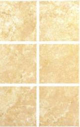 Плитка для стен Керамин Корсика 3 Бежевый 30x20