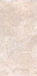 Плитка для стен Kerama Marazzi Бихар 11060TR 30х60