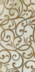 Декор Atem Jade BC 29,5x59,5