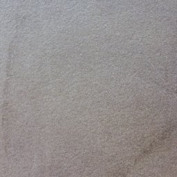 Керамогранит Grasaro Quartzite Светло-серый G-171/S 400x400