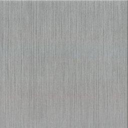 Плитка для пола Контакт Плиссе Серый 30x30
