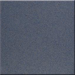 Керамогранит Estima Standard ST 093 40х40 полированный